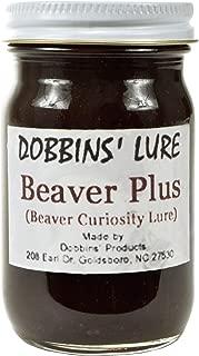 Dobbins Beaver Plus Lure 1 oz.