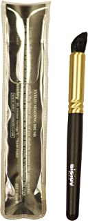 Sisley Eyelid Shading Brush