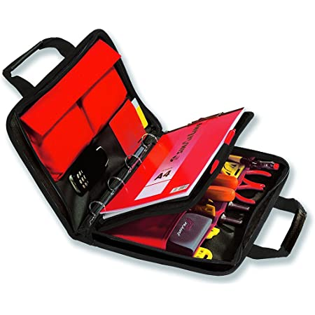 Plano Technics PL554TB Cartella Tecnica Professionale