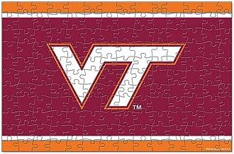 WinCraft NCAA Puzzle (150-Piece)