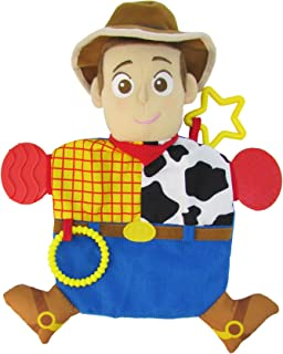 Best toy story baby stuff Reviews