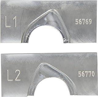 Laser 4934 Laser 4934 Nockenwellen Arretierwerkzeuge