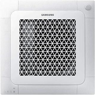 Samsung AC071NNNDKH/EU Cassette de Climatización, 570 x 570 mm