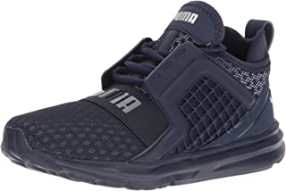 PUMA Unisex Limitless Sneaker