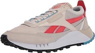 Reebok Unisex-Adult Classic Legacy Sneaker
