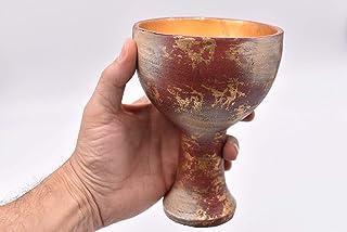 LaRetrotienda - Indiana Jones réplica del cáliz del Santo Grial