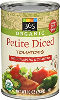 Best canned tomatoes with jalapenos Reviews