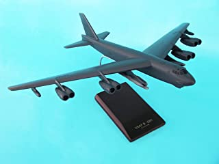 Mastercraft Collection B-52H Stratofortress - 1/100 scale model