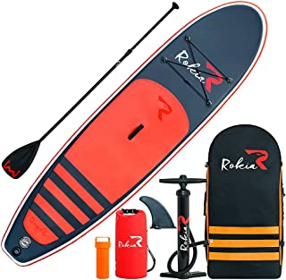 Best isup paddle boards Reviews