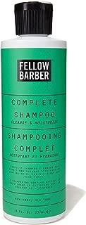 Fellow Barber 8 Oz Complete Shampoo