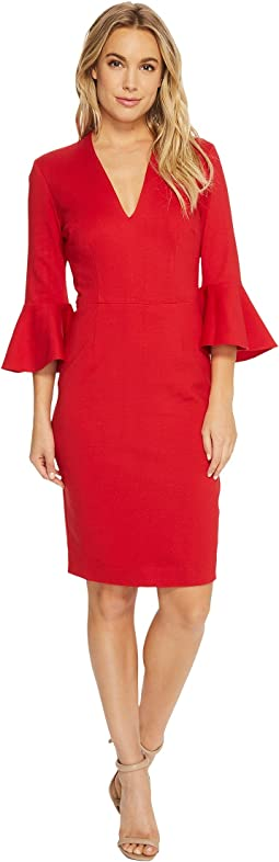 Trina Turk - Lane Dress