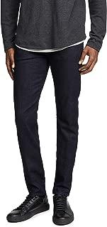 Men's Riley Clean Pocket Jeans