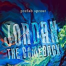 Jordan: The Comeback Remastered