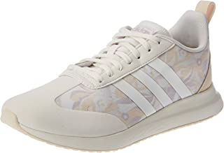 adidas Run 60s Women's Road Running Shoes