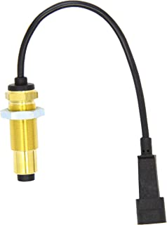 Beru AG 0192115012 Sensor, Drehzahl