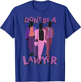 Best crazy ex girlfriend don t be a lawyer Reviews