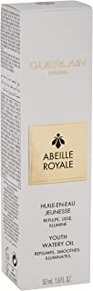Guerlain Abeille Royale Youth Watery Oil 50 milliliter/1.6 Fl Oz