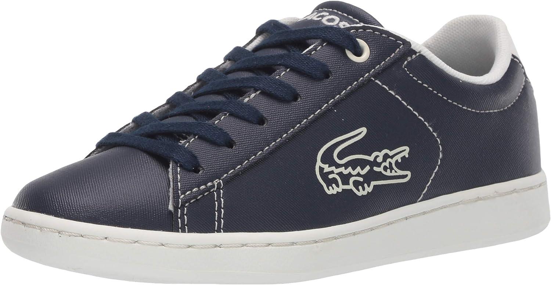 Kids' Carnaby Sneaker