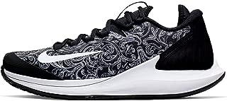 Air Zoom Zero Mens Tennis Shoe