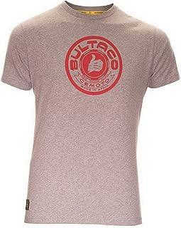 Amazon.es: Bultaco - Camisetas, polos y camisas / Niño: Ropa