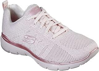 Skechers Australia Flex Appeal 3.0 First in Sight Women's Training Shoe