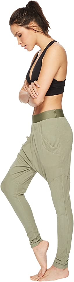 Free People Movement - New Age Jogger