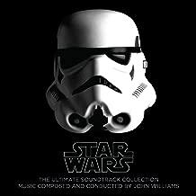 Best star wars original trilogy ost Reviews