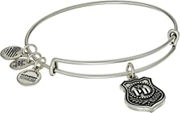 Law Enforcement  Bangle