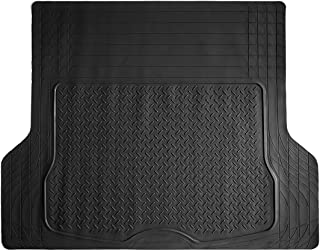 Best 2012 subaru forester cargo liner Reviews