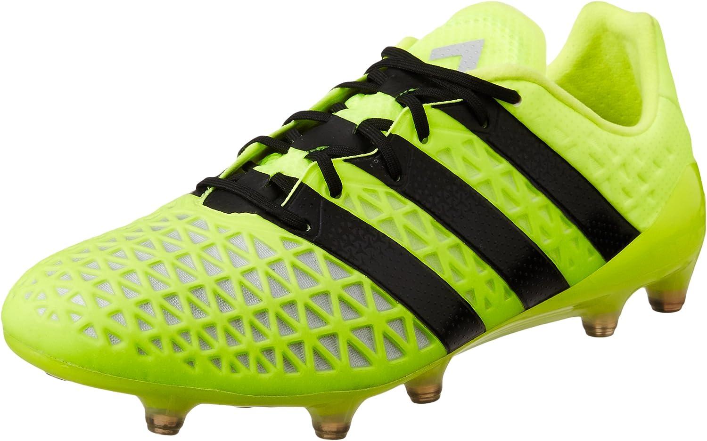 Adidas Herren Ace 16.1 Fg Fuballschuhe