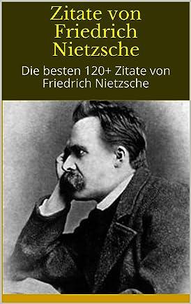 Amazoncom Nietzsche Kindle Unlimited Eligible Books
