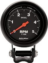 AUTO METER 2888 Performance Tachometer