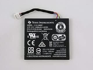Rechargeable Battery for TI Nspire / TI Nspire CAS, CX, CX CAS / TI 84 Plus C SE
