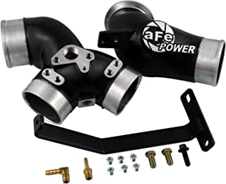 Best turbo manifold for sale Reviews