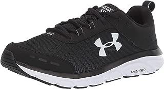 Under Armour UA Charged Assert 8, 9.5, Men's Running Shoes