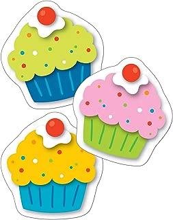 Best birthday cake die cut Reviews