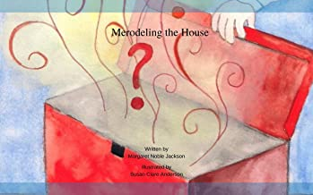 MeRodeling the House (English Edition)
