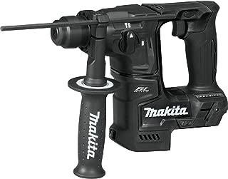 Best makita 18v cordless sds drill bare Reviews