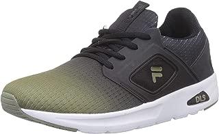 Fila Men's Nelson Sneakers