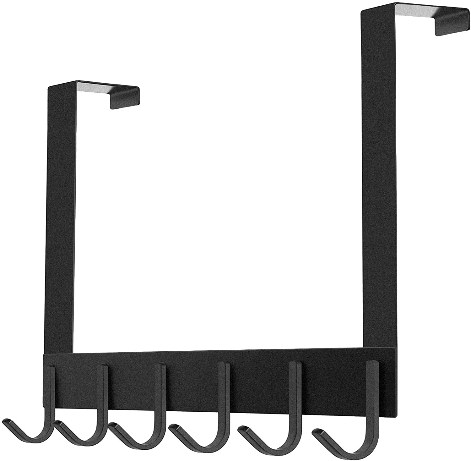 DOKU Over The Door Hook Heavy Max 48% OFF Duty Stainless Don't miss the campaign Ha Steel