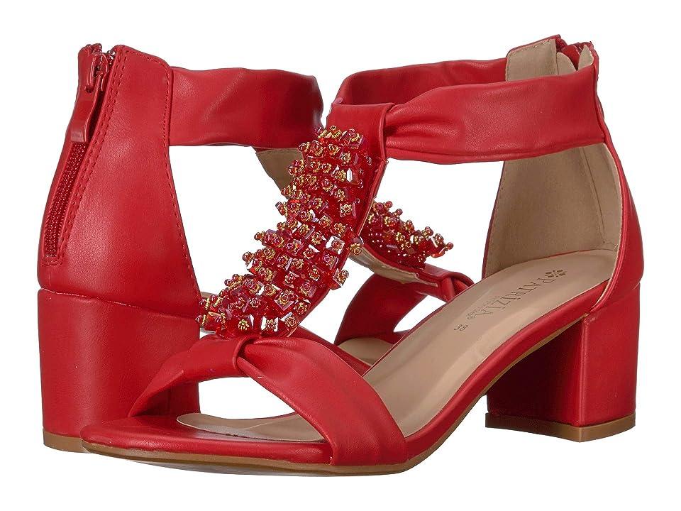 PATRIZIA Tiarella (Red) Women