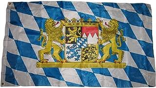 Best official bavarian flag Reviews