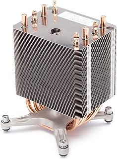 Intel 处理器散热冷却系统 AUPCWPBTP