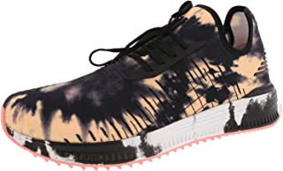 PUMA Avid Evoknit CP Men's Shoes Black 367844-01