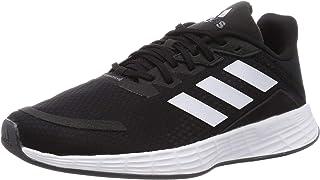 adidas Duramo SL, Sneaker Hombre