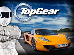 Best top gear 12 2 Reviews