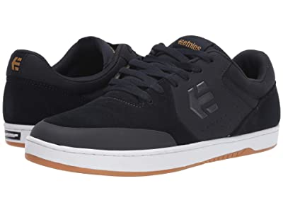 etnies Marana (Navy/White) Men