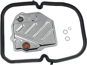 Beck Arnley 044-0212 Automatic Transmission Filter Kit