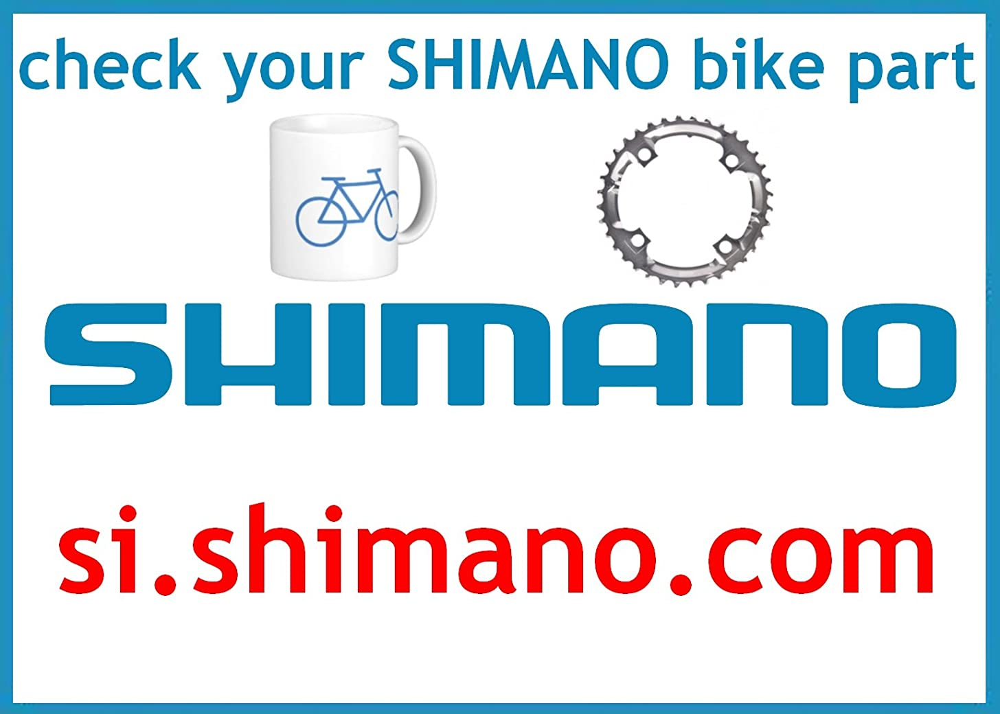 家畜残酷雹シマノ(SHIMANO) FC-E6000 Rクランク175 クランクボルトキャップは付属しません。 Y1R202100