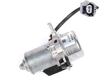 Suchergebnis Auf Für Bremskraftverstärker Regler 100 200 Eur Bremskraftverstärker Regler Auto Motorrad